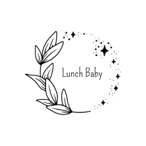 Lunch Baby